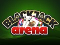 游戏 Blackjack Arena