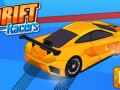 游戏 Drift Racers