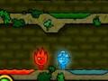 游戏 Fireboy and Watergirl