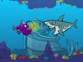 游戏 Fish Eat Fish