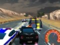 游戏 Highway Patrol Showdown