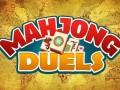 游戏 Mahjong Duels