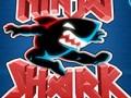 游戏 Ninja Shark