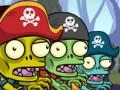 游戏 Pirates Slay