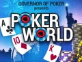 游戏 Poker World