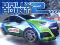 游戏 Rally Point 2