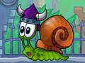 游戏 Snail Bob 7
