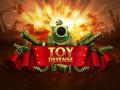 游戏 Toy Defense