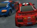 游戏 Y8 Racing Thunder