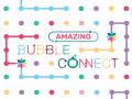 游戏 Amazing Bubble Connect