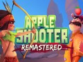 游戏 Apple Shooter Remastered