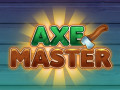 游戏 Axe Master