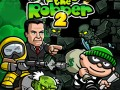 游戏 Bob The Robber 2