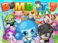 游戏 Bomb it 7