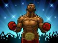 游戏 Boxing Stars