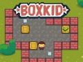 游戏 BoxKid