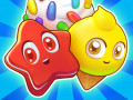 游戏 Candy Riddles: Free Match 3 Puzzle