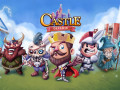 游戏 Castle Defense