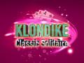 游戏 Classic Klondike Solitaire Card Game