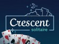 游戏 Crescent Solitaire
