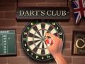 游戏 Darts Club