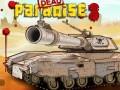 游戏 Dead Paradise 3