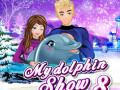 游戏 Dolphin Show 8