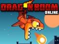 游戏 Drag`n`Boom
