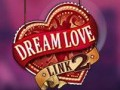 游戏 Dream Love Link 2