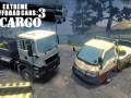 游戏 Extreme Offroad Cars 3: Cargo