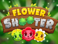 游戏 Flower Shooter