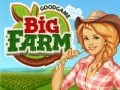 游戏 GoodGame Big Farm