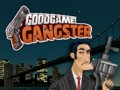 游戏 GoodGame Gangster