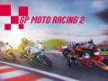 游戏 GP Moto Racing 2