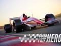 游戏 Grand Prix Hero