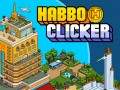 游戏 Habboo Clicker