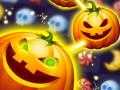 游戏 Happy Halloween