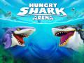 游戏 Hungry Shark Arena