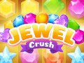 游戏 Jewel Crush