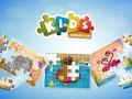 游戏 Kids Animal Fun