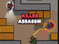 游戏 Killer Assassin