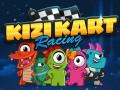 游戏 Kizi Kart