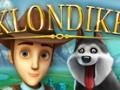 游戏 Klondike