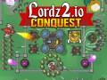游戏 Lordz2.io