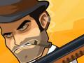 游戏 Mafia Wars