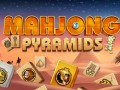 游戏 Mahjong Pyramids
