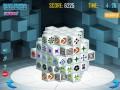 游戏 Mahjongg Dimensions
