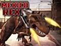 游戏 Mexico Rex