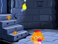 游戏 Monkey GO Happy: Stage 2