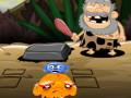 游戏 Monkey GO Happy: Stage 4